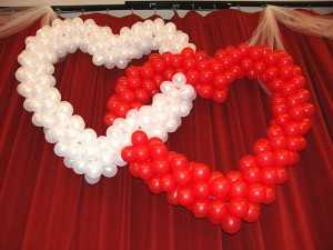 balloon-heart_big