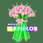 Букет Весенний вальс